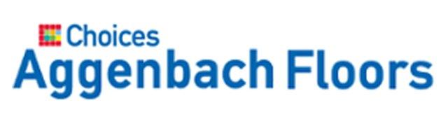 http://www.aggenbachfloors.com.au/