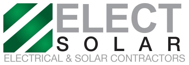 http://www.elect-solar.com.au/