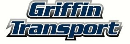 https://griffintransport.com.au/
