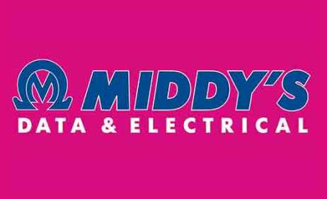 https://www.middys.com.au/national-branch-directory/vic-country/item/wangaratta