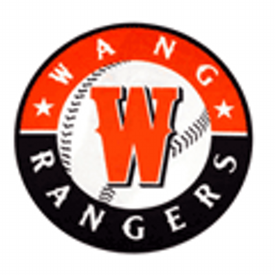 Wangaratta Rangers Baseball Club