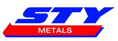 sty metals