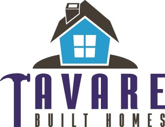 Tavare Built Homes Logo (002)
