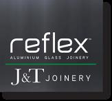 https://www.reflexglass.com.au/